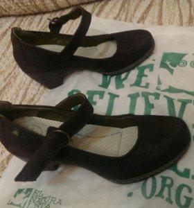 Туфли женские,38 размер
