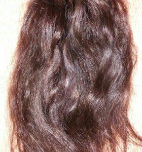 Волосы 100капсул