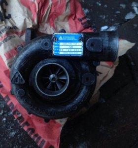 Продаю турбину к26 Audi 100/200