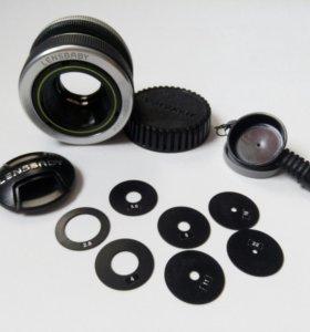 Lensbaby Composer Canon EF/EF-s