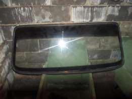 Лобовое на ВАЗ 2101-2107