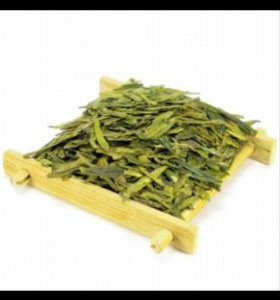 Чай Сиху Лунцзин, 250 грамм