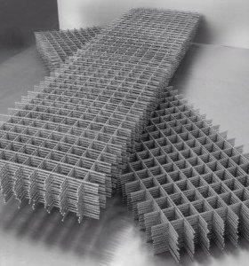 Сетка кладочная 38х150 см и другие