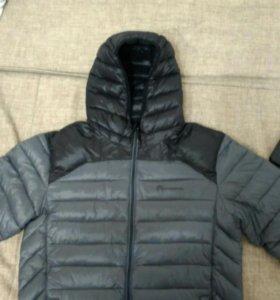 Куртка демисезонная Outventure