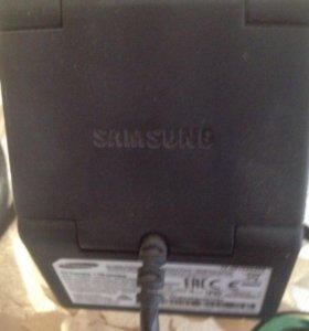 Продам веб камеру для телевизора Самсунг