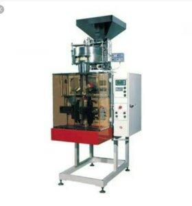Продам упаковочное оборудование РТ-УМ21 ротор.