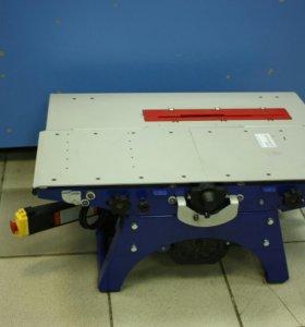 Станок деревообрабатывающий СДМ 2500