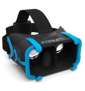 FIBRUM Pro Очки виртуальной реальности