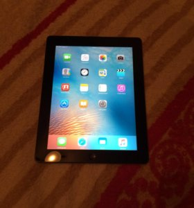 Apple iPad 2 A1396 16Gb Wi-Fi+ 3G