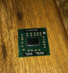 Процессор AMD Athlon II P360