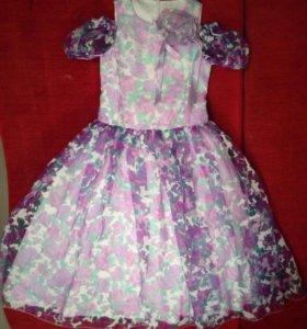 Детское платье Stillini