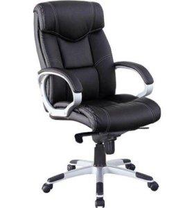 Кресло руководителя Albert с нагрузкой на 250 кг