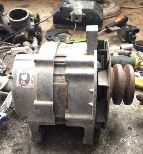 Генератор на 402 двигатель