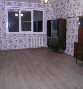 2х комнатная квартира 48 кв.м