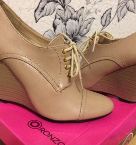 П /ботинки женские