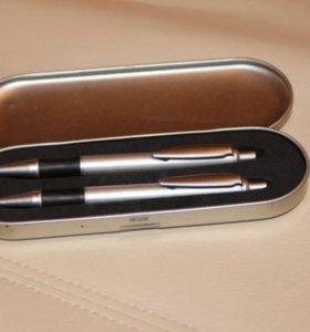 Набор ручка и карандаш