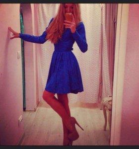 Платье‼️