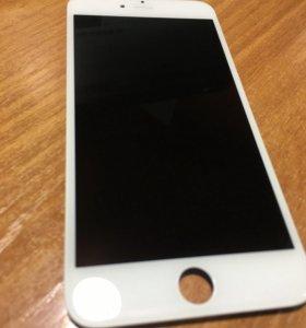 оригинальный дисплей iPhone 6Plus