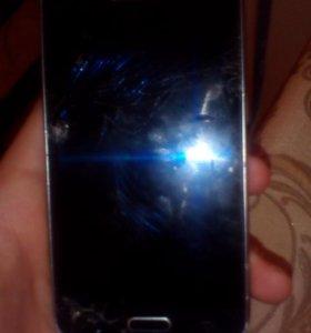 Samsung j116