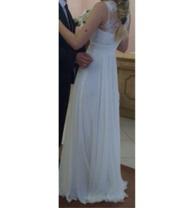 👰Свадебное платье 👰