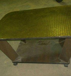 Производства всех видов столов