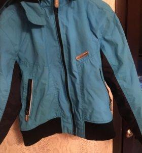 Kerry куртка на весну