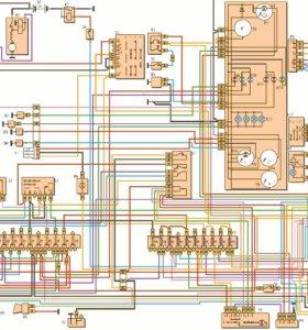 Ремонт любой электроники