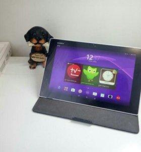 Планшет Sony xperia tablet z+бонус