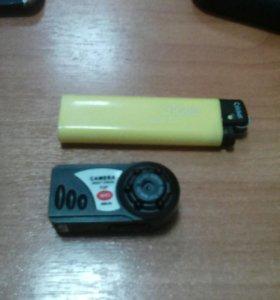 Камера Шпион мини Wifi