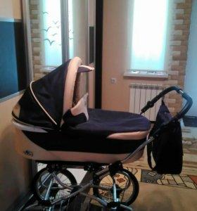 Детская коляска NoordLine