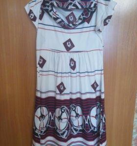 Одежда для беременных б/у.