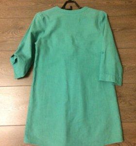 Рубашка-блузка H&M
