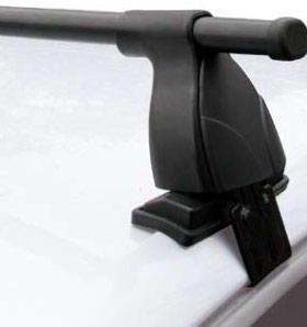 Багажник шевроле ланос