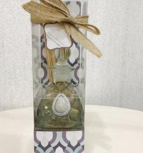 Арома-диффузор Vanilla-Lavender