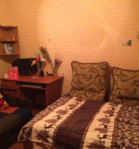 Квартира 77,3 кв м
