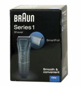 Бритва braun series-1