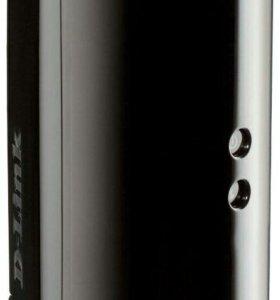 Новый Роутер D-link DIR-826L