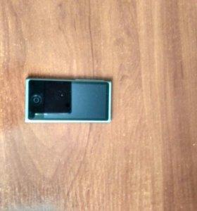 Плеер Apple iPod nano