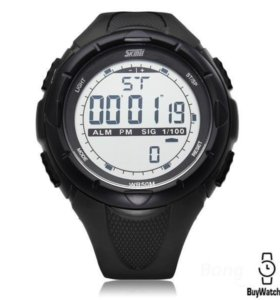 Спортивные наручные часы Skmei