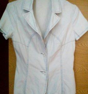 Пиджак Gloria Jeans, р-р S