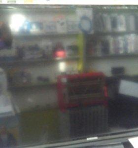 Телевизор Samsung Rs 01