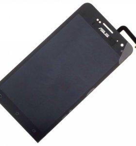Дисплей для Asus MeMO Pad FHD 10 (ME302C)