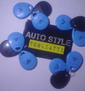 Ключи Универсал