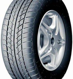 Продаем шины 185/65R15 88H Runpro b3 TL Kormoran