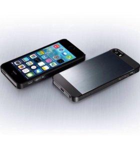 Айфон телефоны