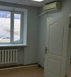 Сдам офисное помещение 31 кв.М.