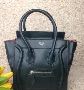 Женская сумка Céline
