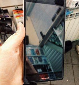 Huawei P9 16 Gb Dual Sim