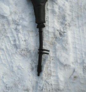 Рулевая колонка снегохода ARCTIC CAT M8 2009 гв