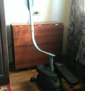 Степлер Кардио твистер